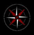 compass-354861_960_720
