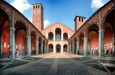 ID273_Basilica-di-Sant'Ambrogio_Milano_01_(Fotolia)